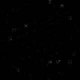Logo FCG Schwarzach
